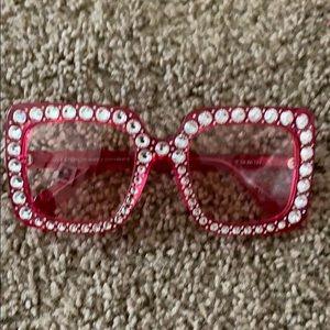Cute shades DIFF eyewear